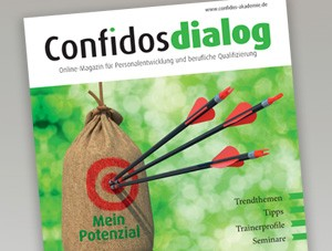 Artikelbild-zweite-Auflage-Confidos-Dialog2015-300x227
