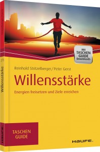 willensstaerke-300dpi