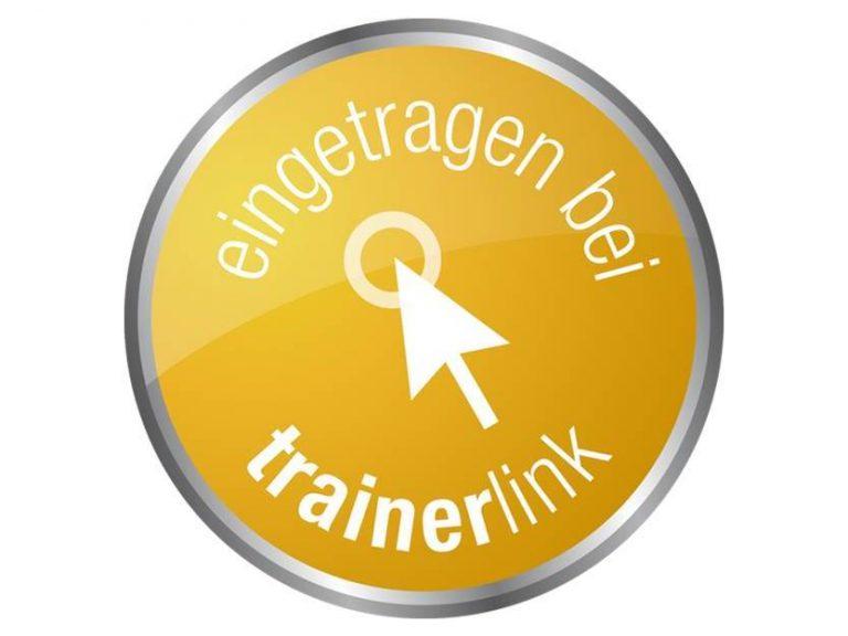 Trainerlink2
